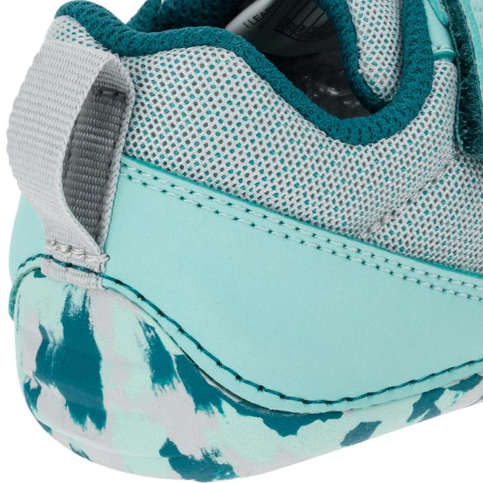 Chaussures 510 I LEARN BREATH GYM turquoise/multico - 1272818