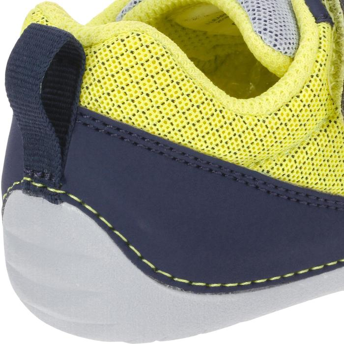 Chaussures 510 I LEARN BREATH GYM turquoise/multico - 1272826