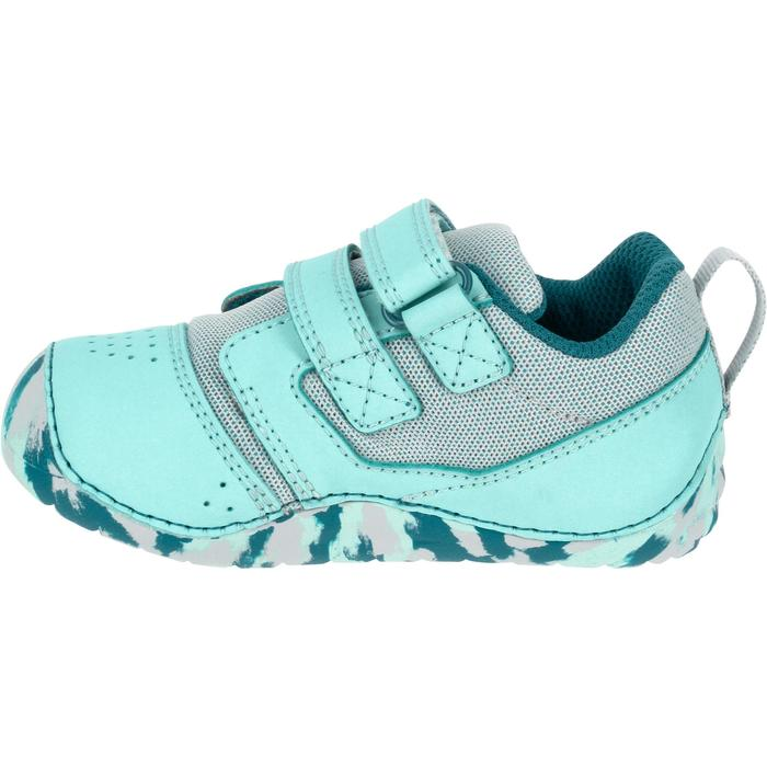 Chaussures 510 I LEARN BREATH GYM turquoise/multico - 1272828