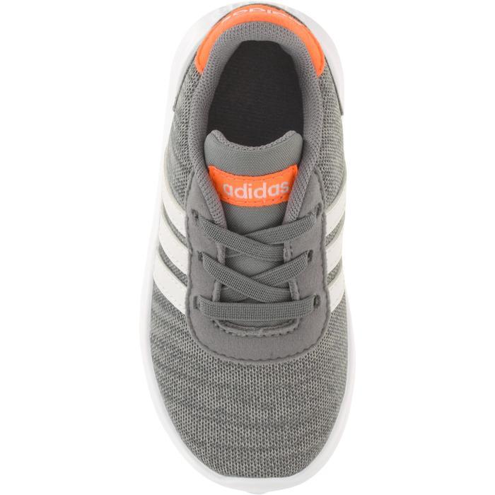 Adidas Lite Racer voor jongens G1 18 - 1272835
