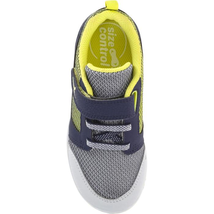 Chaussures 560 I MOVE BREATH GYM turquoise/multico - 1272839