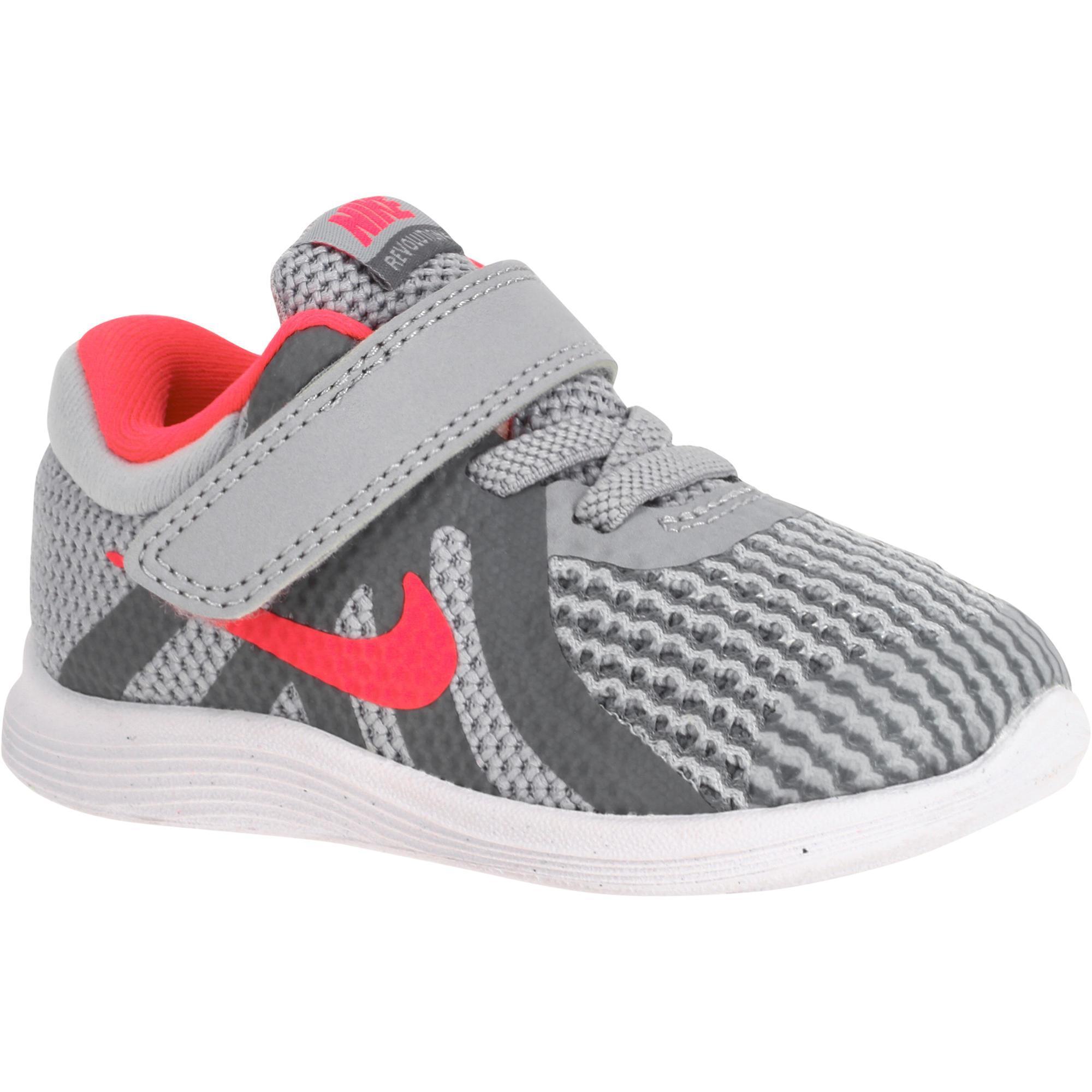 new style c27c8 645ce Nike - Decathlon