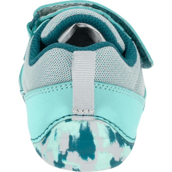 Chaussures 510 I LEARN BREATH GYM turquoise/multico - 1272849