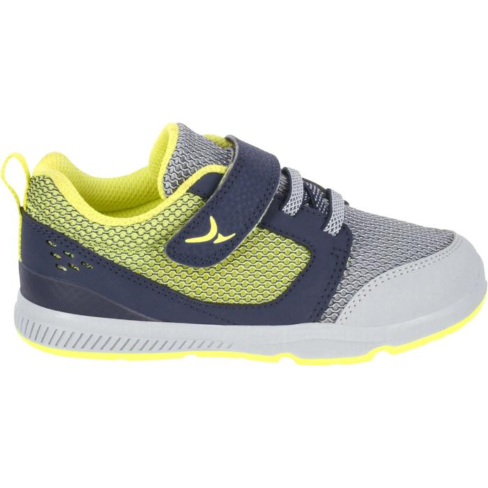 Chaussures 560 I MOVE BREATH GYM turquoise/multico - 1272850