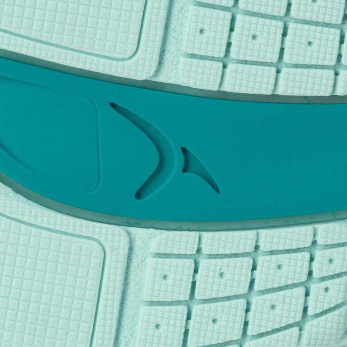 Chaussures 560 I MOVE BREATH GYM turquoise/multico - 1272852