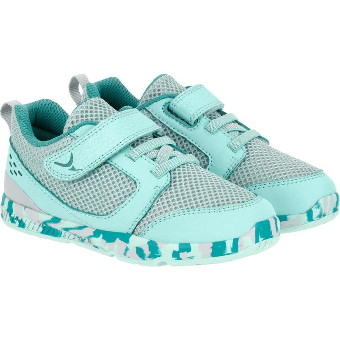 Chaussures 560 I MOVE BREATH GYM turquoise/multico - 1272853