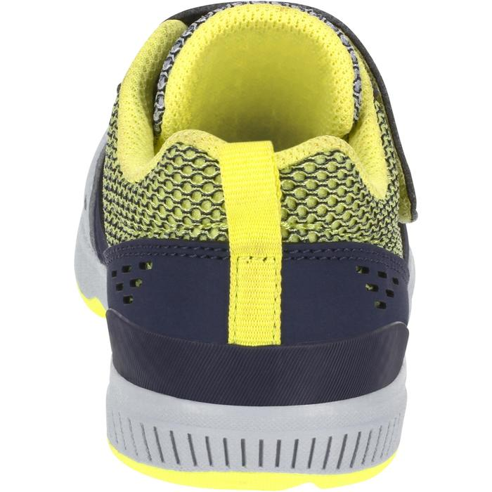 Chaussures 560 I MOVE BREATH GYM turquoise/multico - 1272854