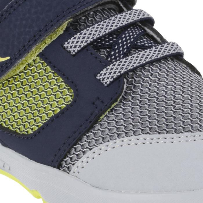 Chaussures 560 I MOVE BREATH GYM turquoise/multico - 1272858