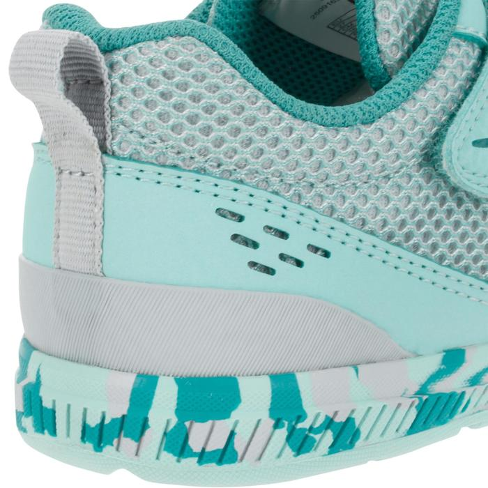 Chaussures 560 I MOVE BREATH GYM turquoise/multico - 1272860