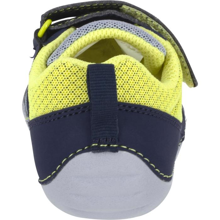 Chaussures 510 I LEARN BREATH GYM turquoise/multico - 1272861