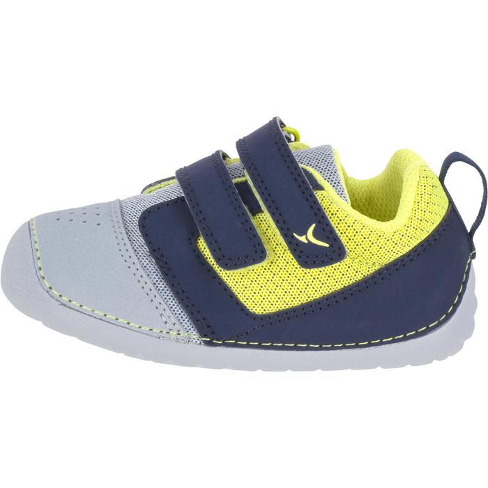 Chaussures 510 I LEARN BREATH GYM marine - 1272867
