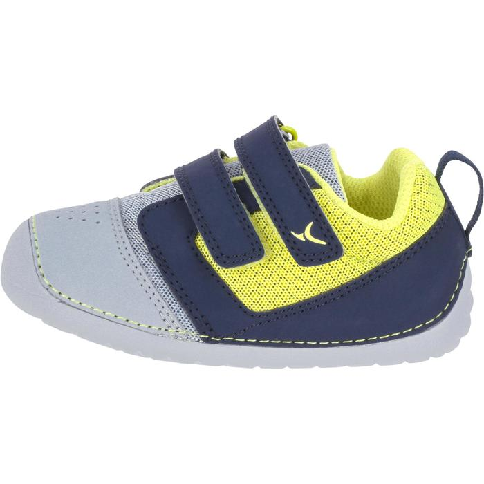 Chaussures 510 I LEARN BREATH GYM marine/gris