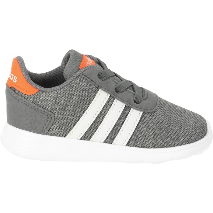 ADIDAS G1 BB BOY 2018 GRIS CHINE - 1272878