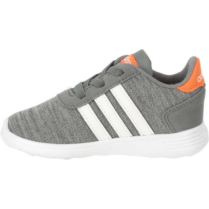 ADIDAS G1 BB BOY 2018 GRIS CHINE - 1272882