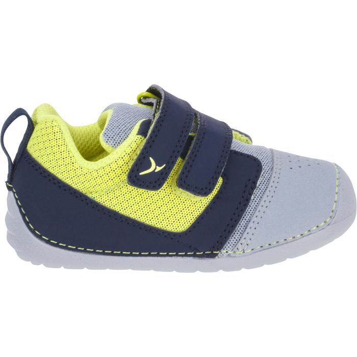 Chaussures 510 I LEARN BREATH GYM marine - 1272884