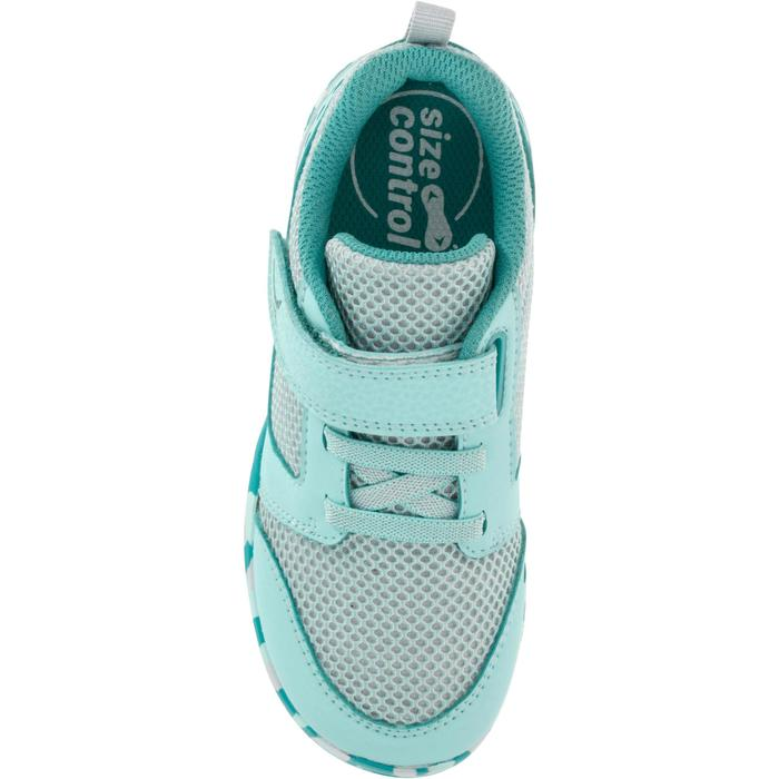 Chaussures 560 I MOVE BREATH GYM turquoise/multico - 1272890