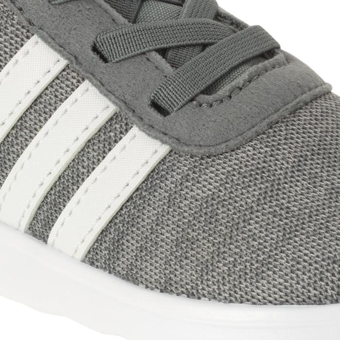 ADIDAS G1 BB BOY 2018 GRIS CHINE - 1272896