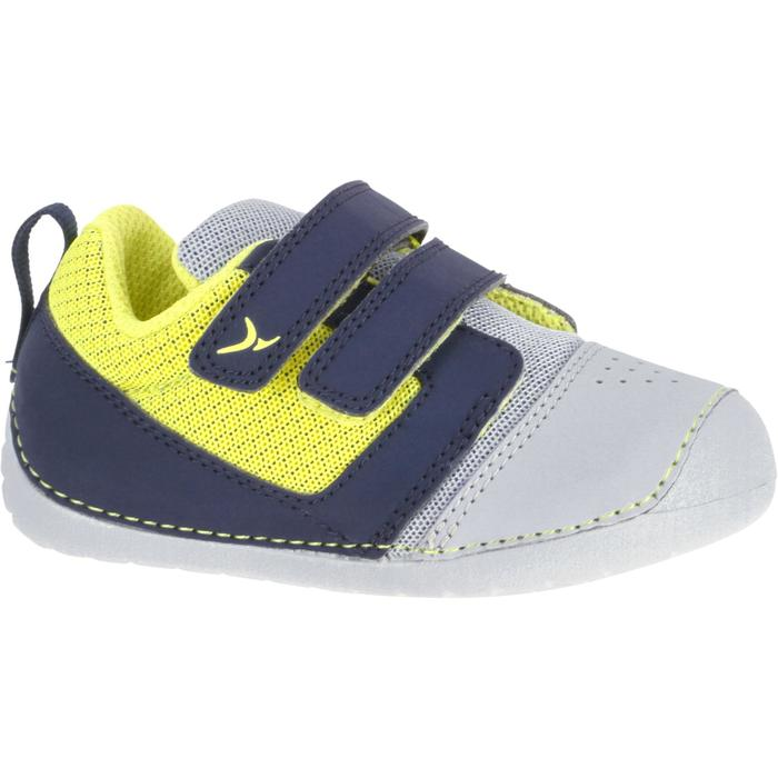 Chaussures 510 I LEARN BREATH GYM turquoise/multico - 1272897