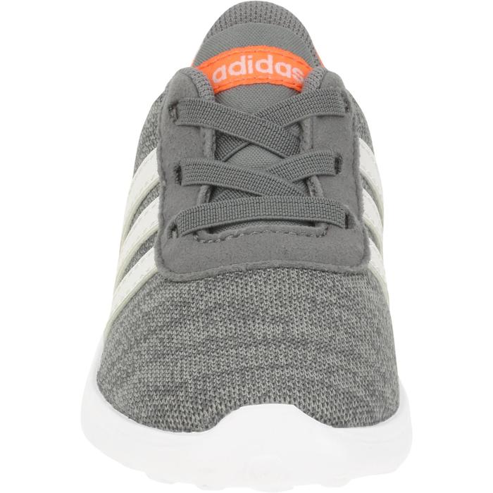 ADIDAS G1 BB BOY 2018 GRIS CHINE - 1272904