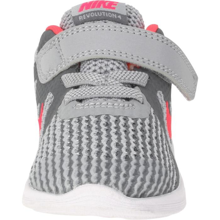 buy popular 944f8 c8de2 NIKE REVOLUTION GIRL 2018