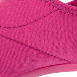 Turnschuhe Ultralight rosa