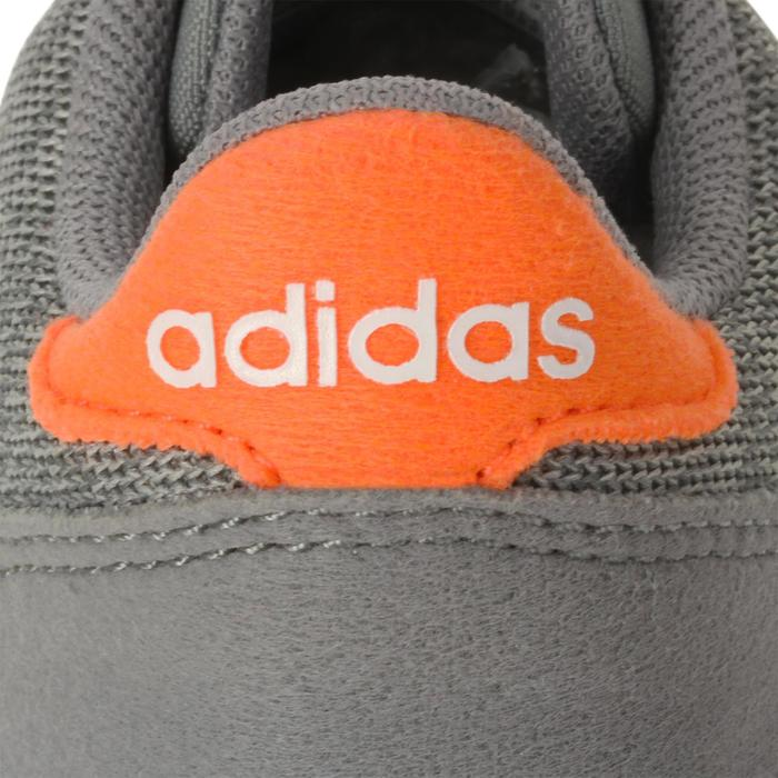 ADIDAS G1 BB BOY 2018 GRIS CHINE - 1272923