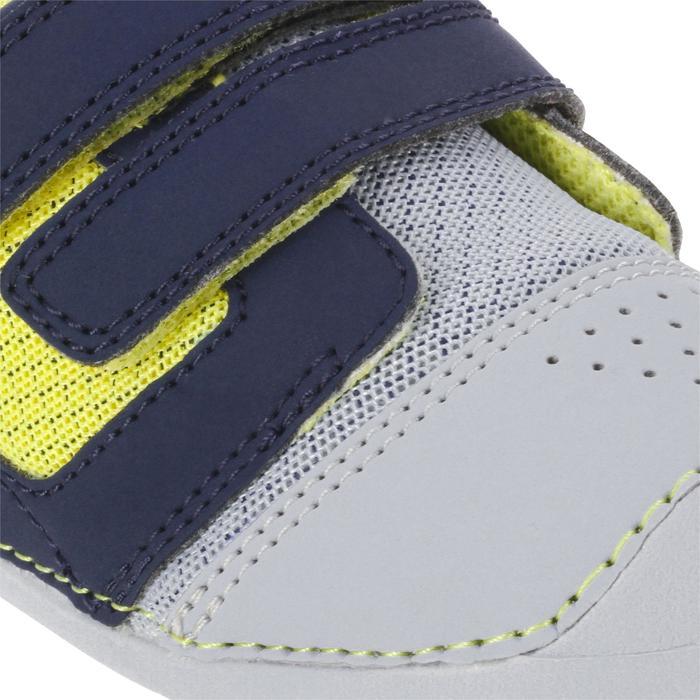 Chaussures 510 I LEARN BREATH GYM marine - 1272927