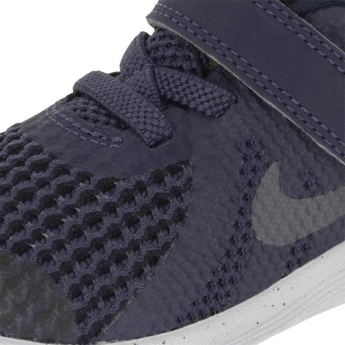 Nike Revolution jongens 2018