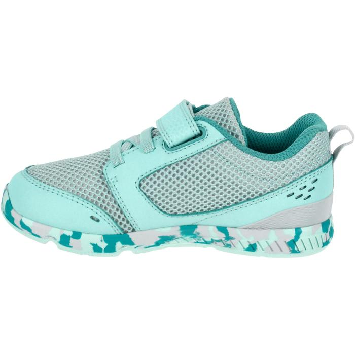 Chaussures 560 I MOVE BREATH GYM turquoise/multico - 1272936