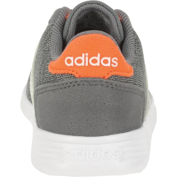 ADIDAS G1 BB BOY 2018 GRIS CHINE - 1272940