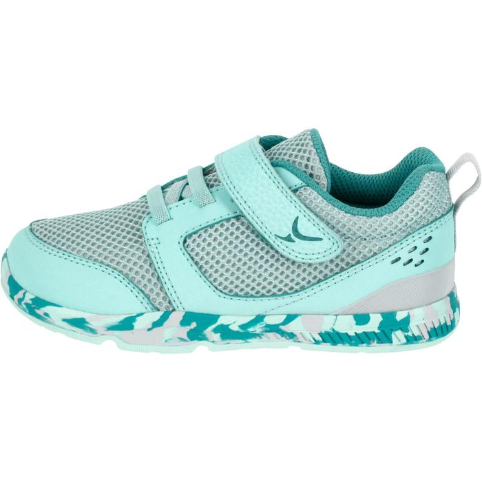 Chaussures 560 I MOVE BREATH GYM turquoise/multico - 1272950