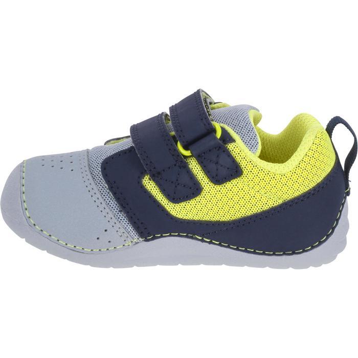 Chaussures 510 I LEARN BREATH GYM marine - 1272954