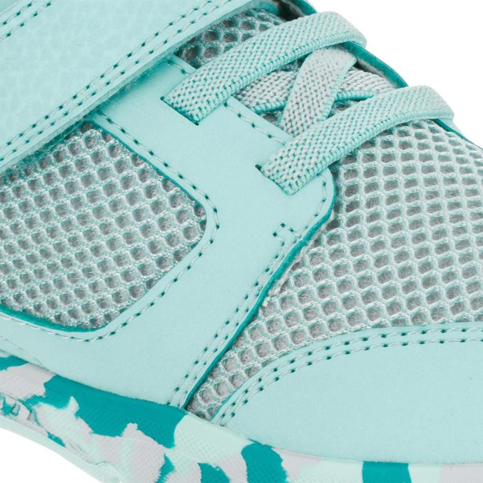 Chaussures 560 I MOVE BREATH GYM turquoise/multico - 1272958