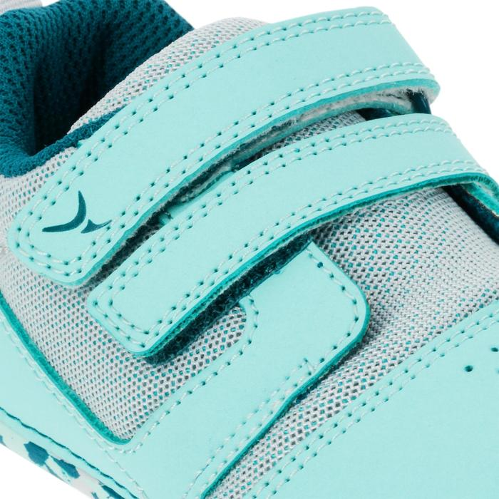 Chaussures 510 I LEARN BREATH GYM turquoise/multico - 1272963