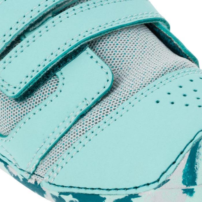 Chaussures 510 I LEARN BREATH GYM marine - 1272967