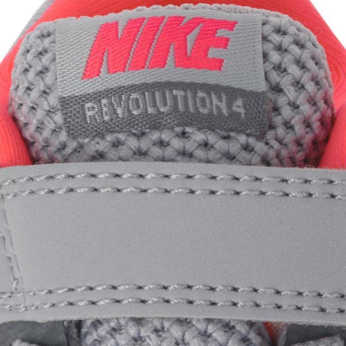 Nike Revolution meisjes 2018