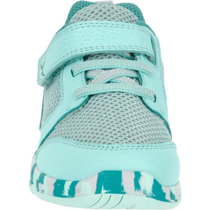 Chaussures 560 I MOVE BREATH GYM turquoise/multico - 1272973