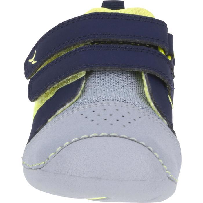 Chaussures 510 I LEARN BREATH GYM marine - 1272975
