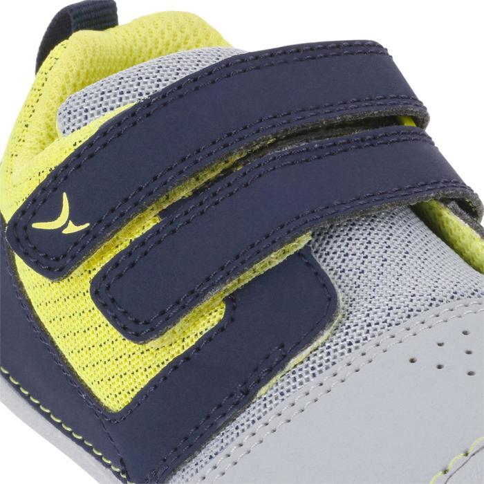 Chaussures 510 I LEARN BREATH GYM marine - 1272978