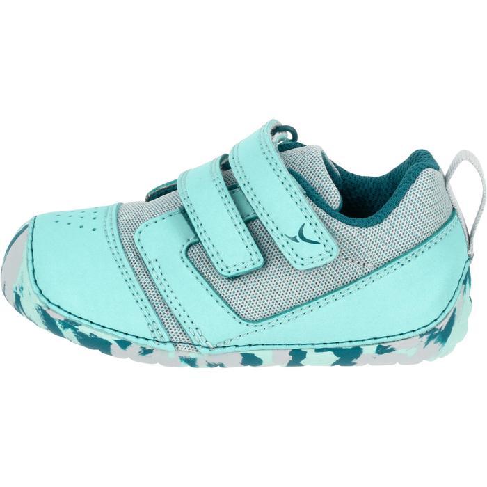 Chaussures 510 I LEARN BREATH GYM marine - 1272981