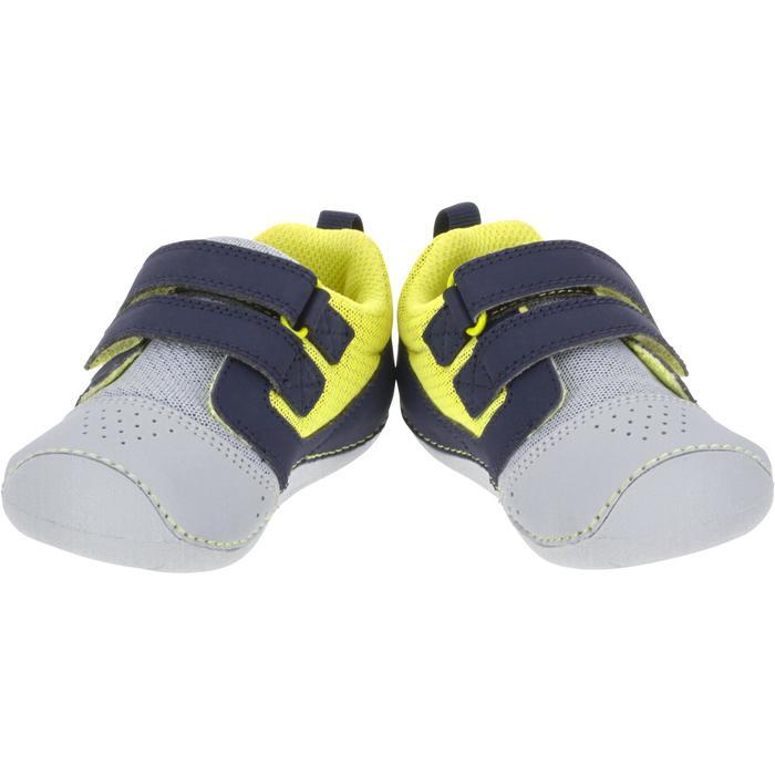Chaussures 510 I LEARN BREATH GYM marine - 1272983