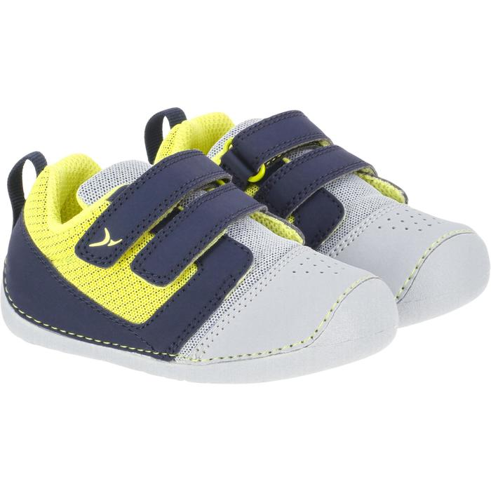 Chaussures 510 I LEARN BREATH GYM turquoise/multico - 1272996