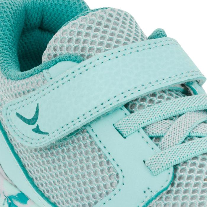Chaussures 560 I MOVE BREATH GYM turquoise/multico - 1273002