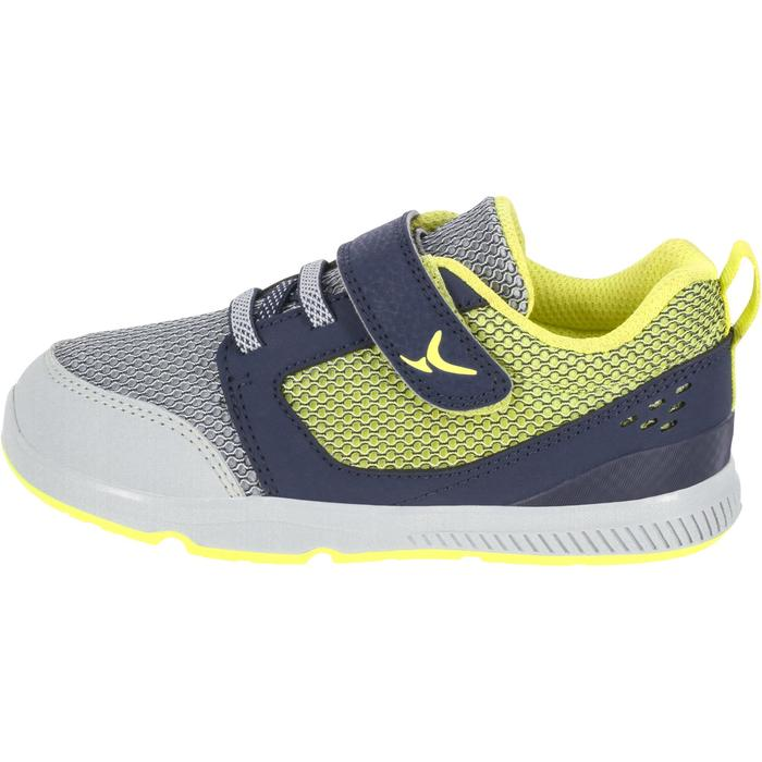 Chaussures 560 I MOVE BREATH GYM turquoise/multico - 1273003