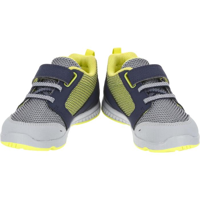 Chaussures 560 I MOVE BREATH GYM turquoise/multico - 1273015
