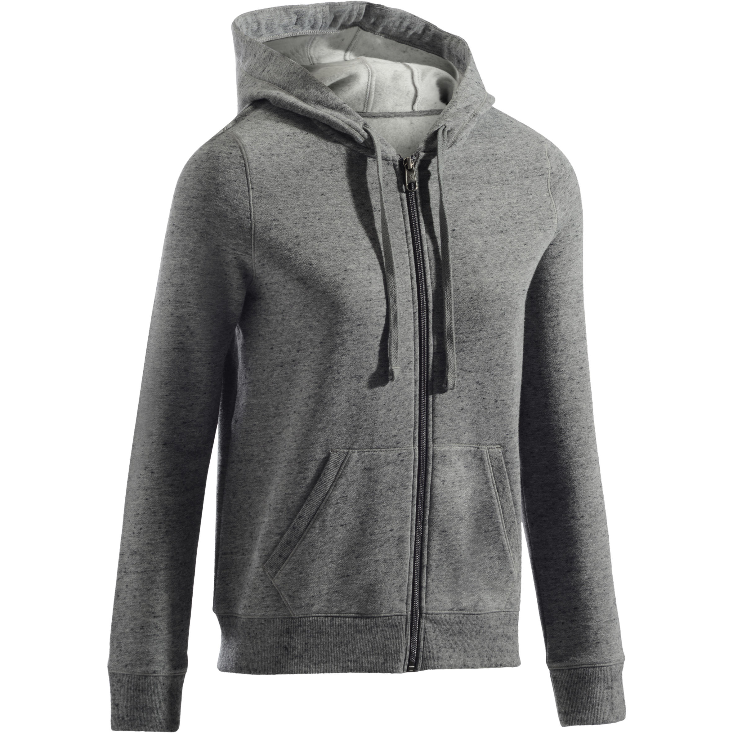 520 Women's Hooded...