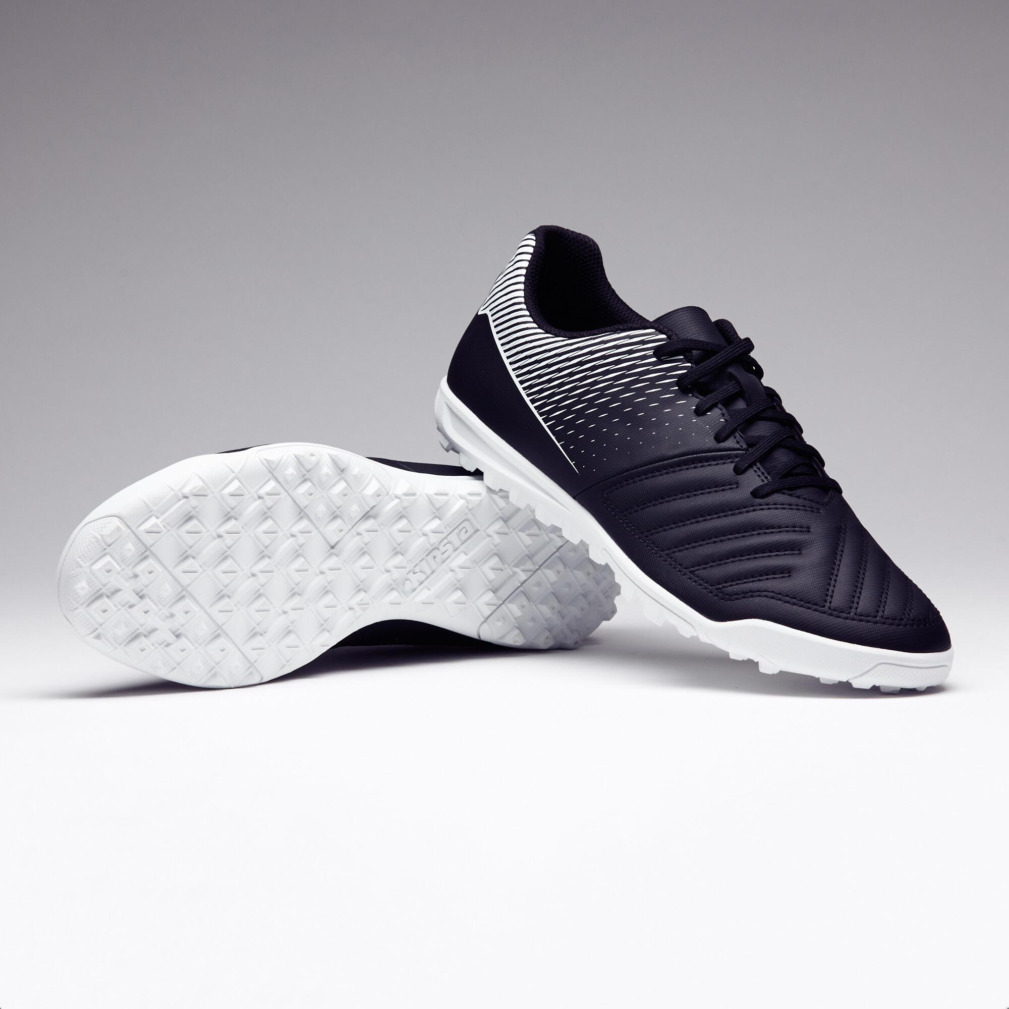 Men's Football Shoes Agility 100 HG