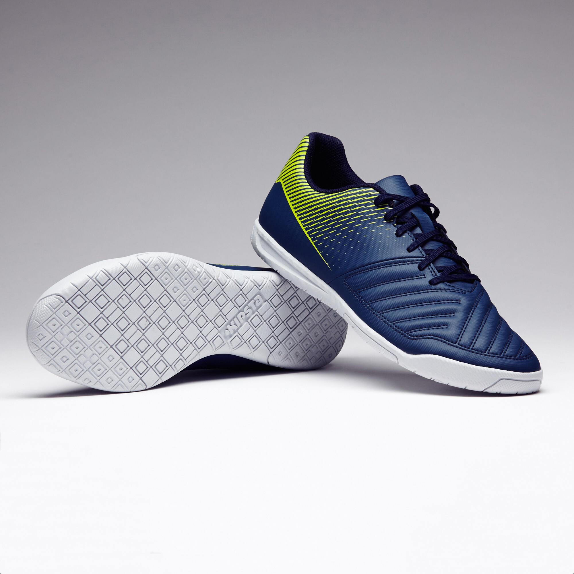 Buy Futsal Shoes Online from Kipsta