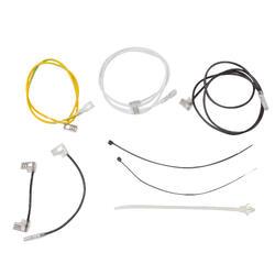 Set kabels