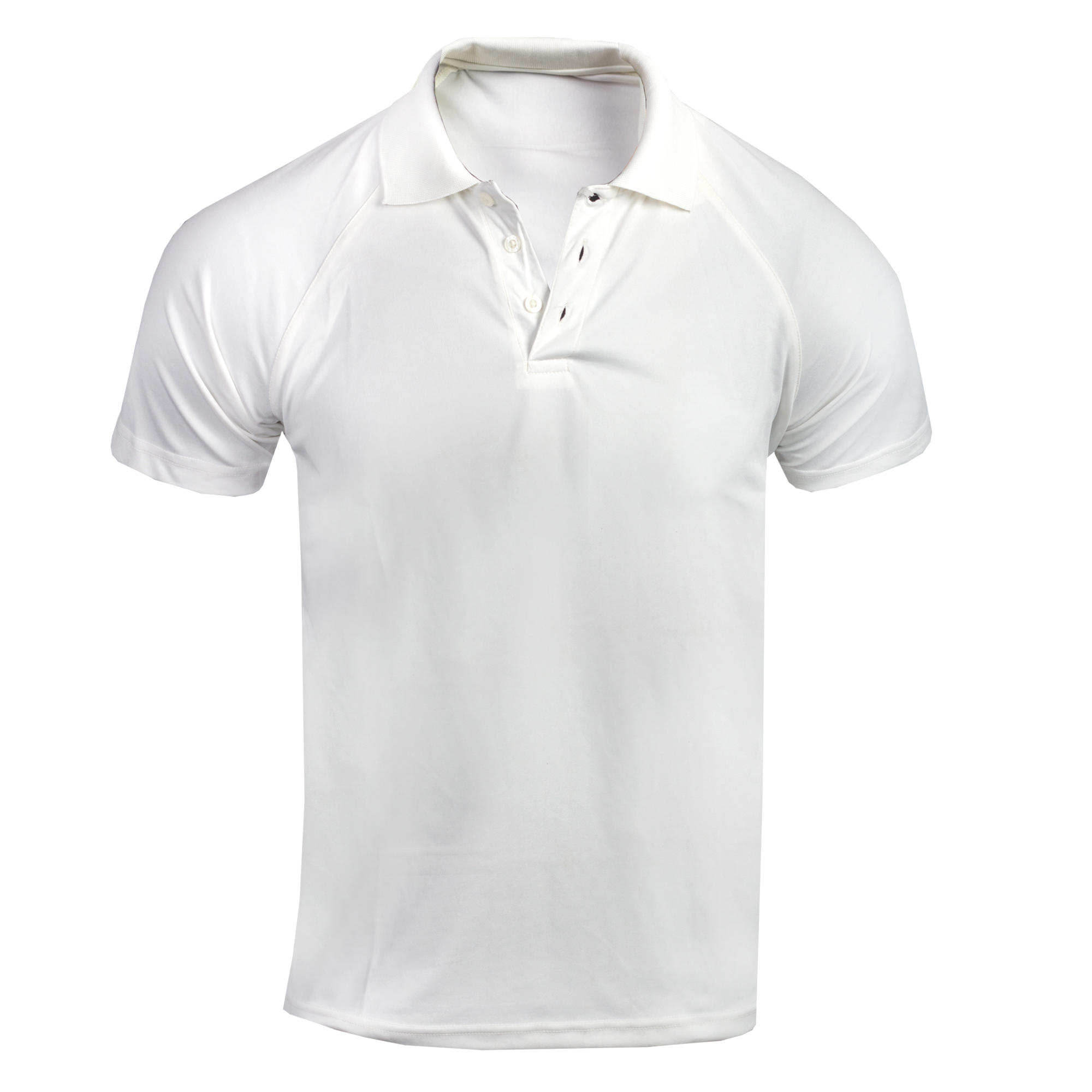 JR CRICKET WHITE...